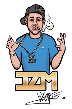 Izm White – Rap |Den...