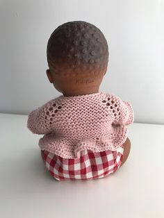 Barbie Clothes, Crochet Hats, Beanie, Lily, Dolls, Knitting, Fashion, Outfits, Cardigan Outfits
