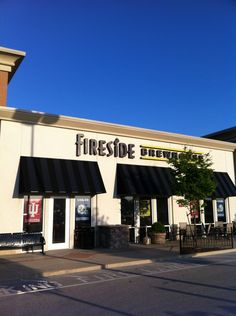 from Caiden fireside grill gay indianapolis