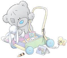 East Coast Nursery gets cosy with Tiny Tatty Teddy | Toy World ...