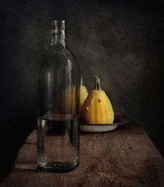 #still #life #photography • photo: ***   photographer: Таня Ви   WWW.PHOTODOM.COM