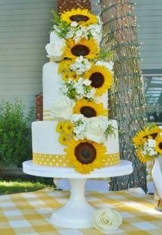 Fresno wedding cakes, cupcakes, cake pops, birthday cakes   Wedding Cakes   Frosted Cakery