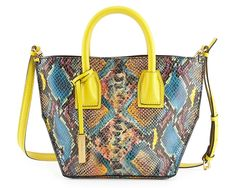 Stella-McCartney-Cavendish-Mini-Tote