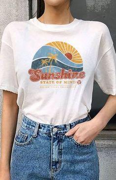 19+ ideas moda vintage outfits shirts