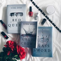 """""""The truth is what I make it. I could set this world on fire and call it rain.""""  ― Victoria Aveyard, Red Queen"""