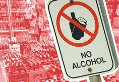 20 Gründe, warum Alkoholverbot in Spätis eine Schnapsidee ist -  http://www.berliner-buzz.de/20-gruende-warum-alkoholverbot-in-spaetis-eine-schnapsidee-ist/