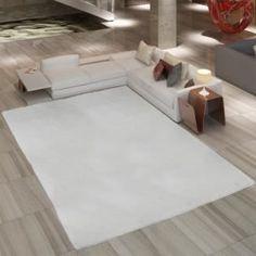 Tapis poils long touffu crème 160 x 230 cm 2600g/m - Achat / Vente tapis - Cdiscount