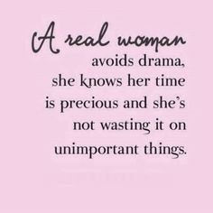 Jealousy Quotes (Move On Quotes) 0071 4 Now Quotes, Great Quotes, Quotes To Live By, Funny Quotes, Life Quotes, Inspirational Quotes, Laugh Quotes, Relationship Quotes, Random Quotes