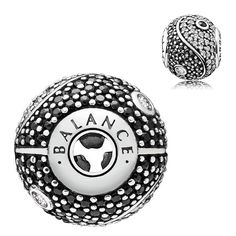 http://www.ringsasgift.com/lzwqi-pandora-essence-balance-pave-charm-christmas-gift-ideas-for-women