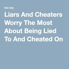 Cheating Quotes 10 Lying Cheating Quotes On Pinterest  Cheating Quotes Cheating .