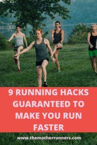 Heavy Weight Lifting, Lift Heavy, How To Run Faster, How To Run Longer, Running Hacks, Proper Running Form, Single Leg Bridge, Running Injuries, Learn To Run