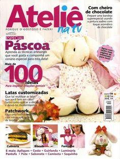 download revistas páscoa gratis