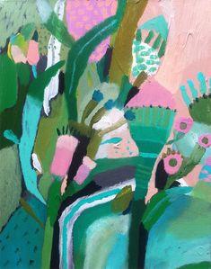 Australian Art Scout: MPN Online Charity Exhibition - We Are Scout Kunst Online, Online Art, Cool Paintings, Painting Prints, Atelier D Art, Colorful Abstract Art, Australian Art, Tile Art, Amazing Art