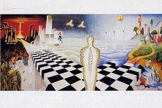 FE — Registros Akáshicos Namaste, Finding Yourself, Messages, Painting, Reiki, Amor, Buddha, Akashic Records, Ascended Masters