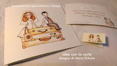 nozze, disegno, matrimonio, wedding, idee per matrimonio