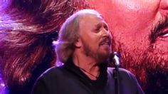 Barry Gibb - Bee Gees - How Can You Mend A Broken Heart LIVE @ Nikon at Jones Beach NY 23-05-2014