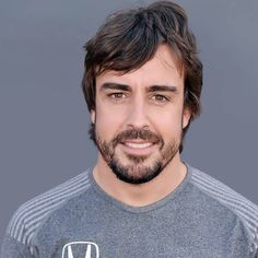 Sports Celebrities, F1 Drivers, Alonso, F1 Racing, Formula One, Physical Activities, The Man, Competition, Exercise