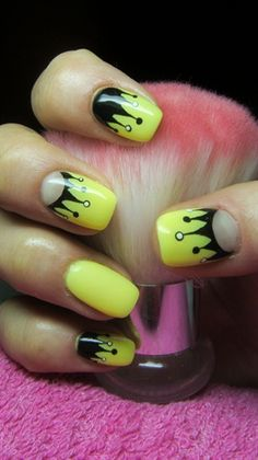44 Best Drip Nail Art Images On Pinterest In 2018 Drip Nails Nail