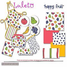 Lulet  happy-fruit-2-tear-sheet-w-mockups.jpg