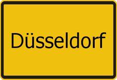 Firmenauflösung und Betriebsauflösung Düsseldorf