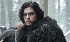 The bastard son of Eddard Stark and steward to Lord Commander of the Nights Watch, Jon is extremely skilled in battle and clever, but hot-headed. While ranging with Qhorin Halfhand to eliminate a wilding scout party and clear the way for the Night Watch to attach a wilding arm, Jon hesitated and cost his brothers their lives. Qhorin and Jon were taken hostage and are currently being marched to Mance Rayder, the King Beyond-The-Wall, to be tortured and killed.