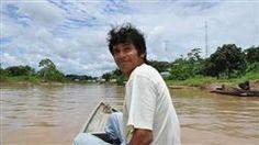 Indígenas amazónicos denuncian amenazas de muerte tras asesinato de cuatro líderes asháninkas