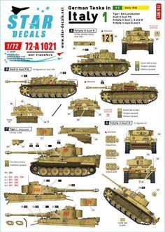 Lernspielzeug Metallhandwerksartillerie Militärarmee Modell Skulptur vom