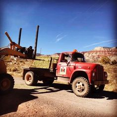 ex military from Arizona International Harvester Truck, Heavy Truck, Ih, Scouts, Arizona, Monster Trucks, Military, Cars, Vehicles