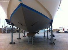 #Imbarcazione in #ottime #condizioni, #pronta alla #navigazione, #cabina #armatoriale con bagno #completo, #cabina #ospiti con 2 letti in piano con ... #annunci #nautica #barche #ilnavigatore