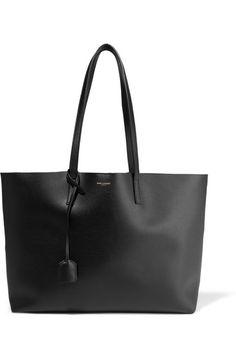 d9ddf7918483c 26 Best Bags, Bags, Bags images | Girls bags, Side purses, Purses ...