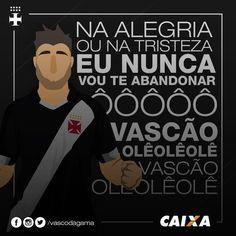 Via Twitter, Vasco agradece apoio do torcedor: 'Seguimos na luta' - NETVASCO