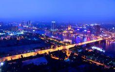 Cairo Overnight Tours From Marsa Alam.