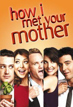 how i met your mother CBS season 9 2013