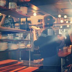 #tommieamberpirie #dovtiefenbach #zoekravitz #filmmaking #onset #setlife #pretendwerekissing #toronto #sunrise #nonromcom #romcom #cdnfilm #indiefilm #cdntalent #canada #film #pwk www.nonromcom.com