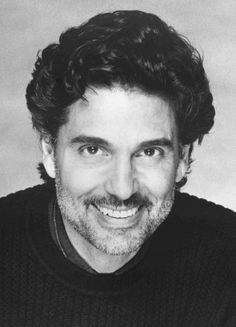 """Decently elegant pics of Chris Sarandon ( Susans ex husband) Sarandon was born and raised in Beckley, West Virginia, the son of restaurateurs Cliffie and Christopher """"Chris"""" Sarandon, Sr Hollywood Actor, Golden Age Of Hollywood, Hollywood Stars, Tim Burton, Chris Sarandon, Most Handsome Actors, Handsome Man, Dog Day Afternoon, Picture Movie"""