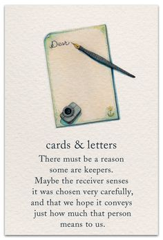 Meanings of Life - Page 5 of 9 - Cardthartic Best Friendship, Friendship Cards, Pretty Words, Beautiful Words, Tarot, Grief Support, Spiritual Symbols, Symbols And Meanings, Life Page