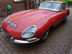 Love E Types, one day !