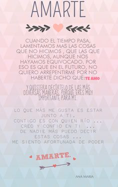 Someday but not today Ideas Aniversario, Love Phrases, Love You, My Love, Love Letters, Alphabet Letters, Boyfriend Gifts, True Love, Love Quotes