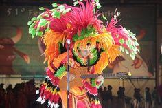 Garantido encerra 51° Festival de Parintins mostrando Folclore Amazônico | Parintins | Acritica.com | Amazônia - Amazonas - Manaus