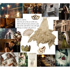 When he shall die cut him into little stars by aimanazam on Polyvore featuring KG Kurt Geiger, Masquerade, ...Lost and VERONA