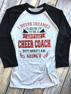 Cheer Coach Cheer Co