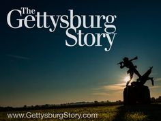 Jake Boritt is raising funds for The Gettysburg Story on Kickstarter! America's greatest battle as you have never seen it before: 'The Gettysburg Story' on public television. American Civil War, American History, Civil War Movies, Gettysburg Battlefield, Public Television, Pbs Kids, Us History, Social Science, Social Studies