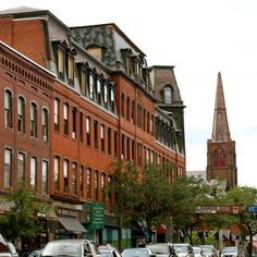 Brattleboro Vermont with Kids: The Best Things to Do, Restaurants and Hotels