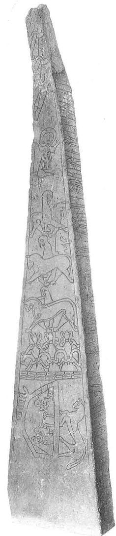 http://www.arild-hauge.com/arild-hauge/no-y-rune-dynna.jpg