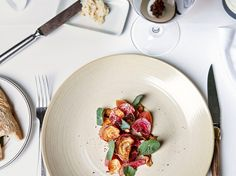 HJORT_DJURET040 Mat, Plates, Tableware, Kitchen, Licence Plates, Dishes, Dinnerware, Cooking, Griddles