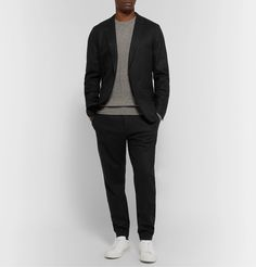 THEORY BLACK SLIM. #theory #cloth Stretches For Flexibility, Trousers, Pants, Theory, Wool Blend, Slim, Blazer, Mens Fashion, Fitness