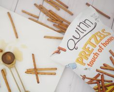 Sweeten up your snack life with our gluten free touch of honey pretzels! Gluten Free Pretzels, Gluten Intolerance, Celiac Disease, Honey, Tasty, Touch, Snacks, Tableware, Life