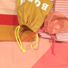 Bikinis, Swimwear, Colour, Fashion, Bathing Suits, Color, Moda, Swimsuits, Fashion Styles