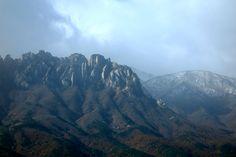 울산바위 2012_11