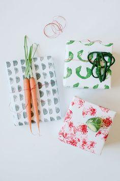 35-groenten